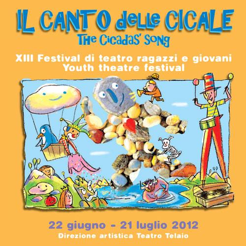 edizione-canto delle cicale-2012