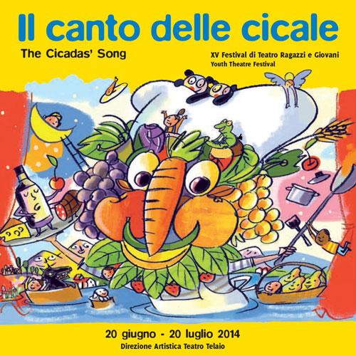 edizione-canto-delle-cicale-2014