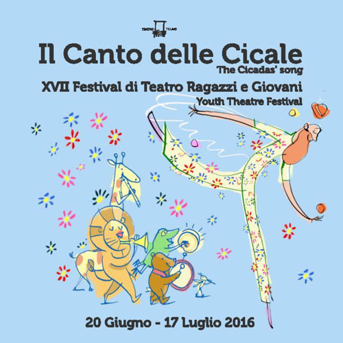 edizione-canto-delle-cicale-2016