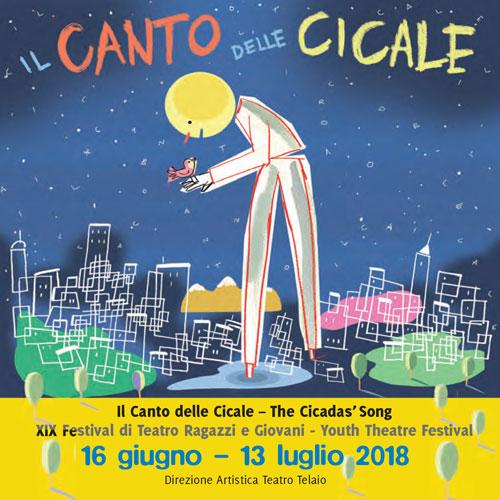 edizione-canto-delle-cicale-2018