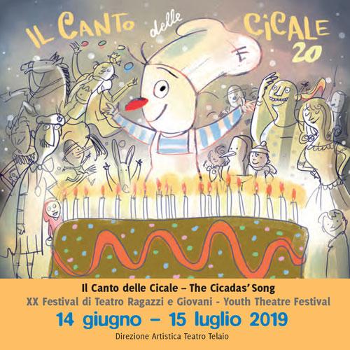 edizione-canto-delle-cicale-2019