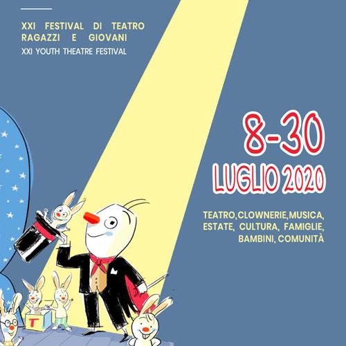 edizione-canto-delle-cicale-2020