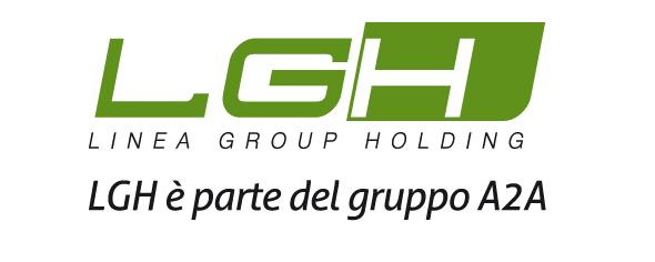 LghParteGruppoA2A